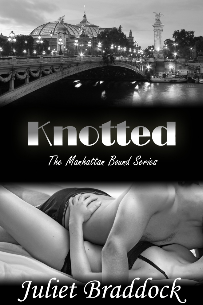 Knotted - final
