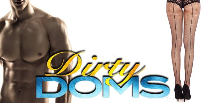 dirty doms 1