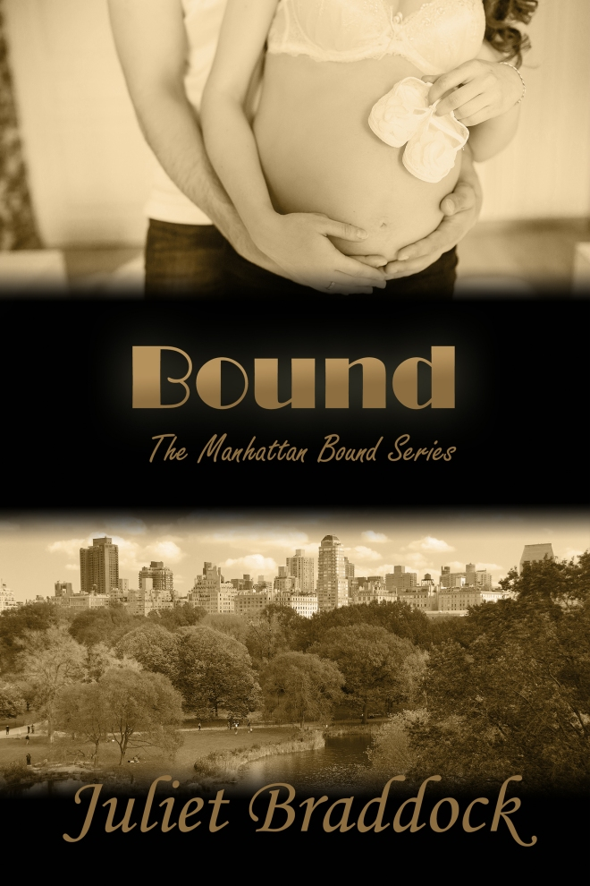 Bound Final - ebook.jpg