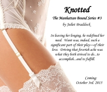 knotted teaser 1 copy