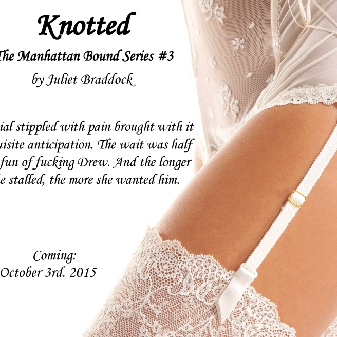 knotted teaser 4 copy