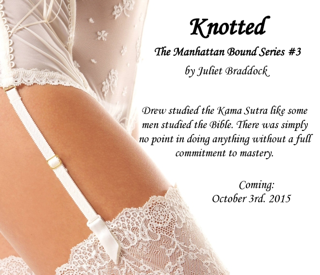 knotted teaser 5 copy