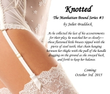 knotted teaser 7 copy