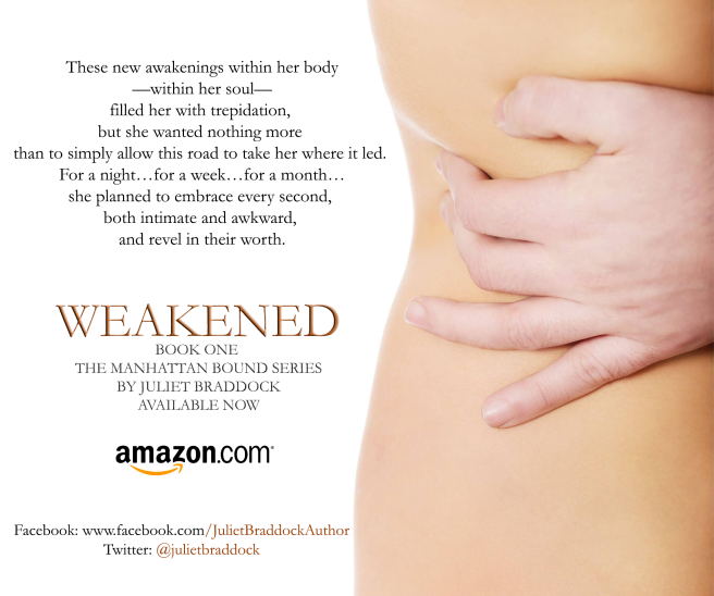 Weakened_Teaser1