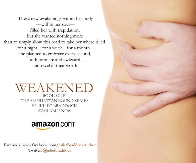 Weakened_Teaser1