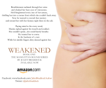 Weakened_Teaser2