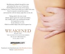 Weakened_Teaser2