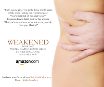 Weakened_Teaser3
