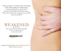 Weakened_Teaser3