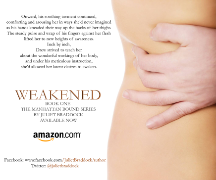 Weakened_Teaser4
