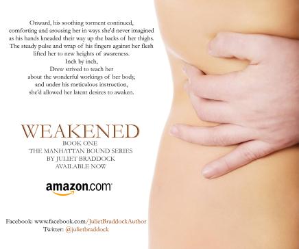Weakened_Teaser4