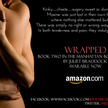 Wrapped_Teaser1