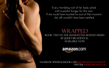 Wrapped_Teaser3