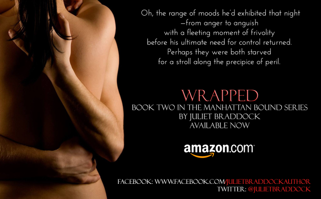 Wrapped_Teaser4