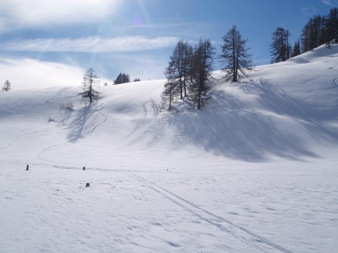 snow-wonderland-altenmarkt-salzburg-1338820.jpg