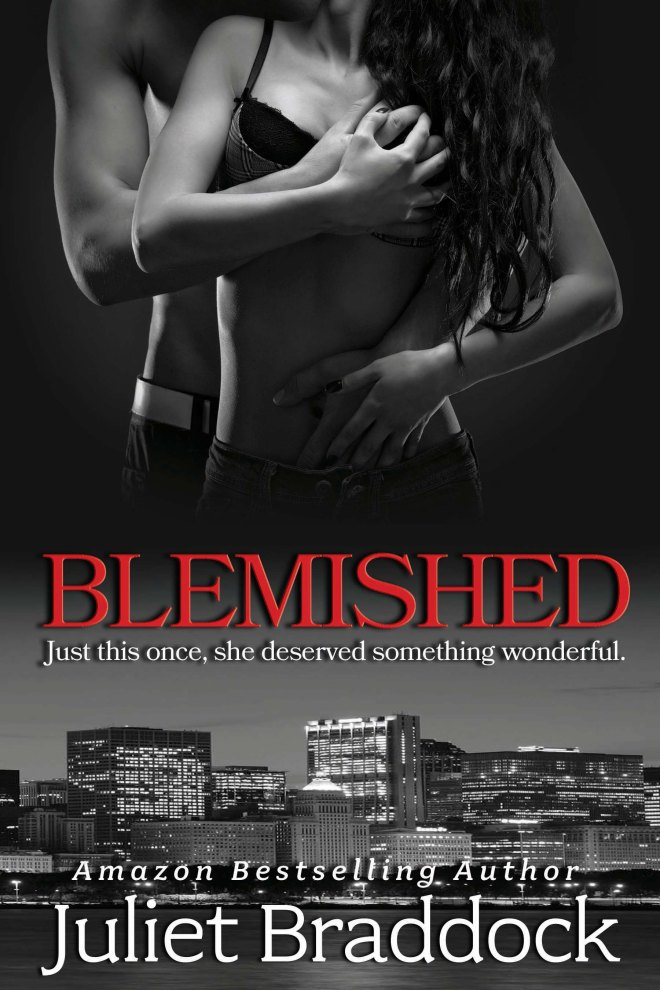 blemished-ebook-cover