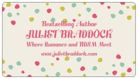 juliet-braddock-logo