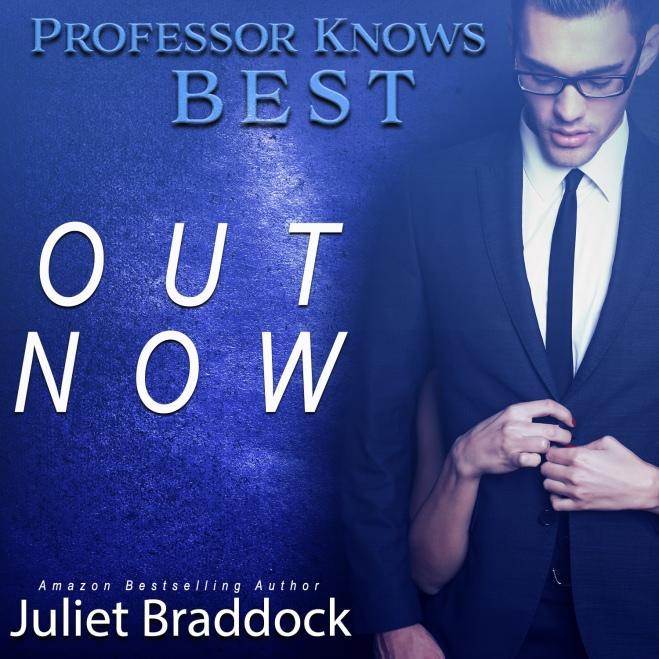 Professorteaser