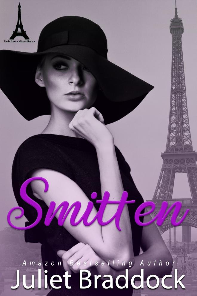 Smitten ebook