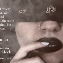 Blindsided Teaser 3