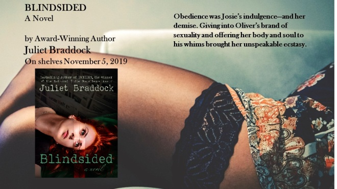 Blindsided Teaser 4