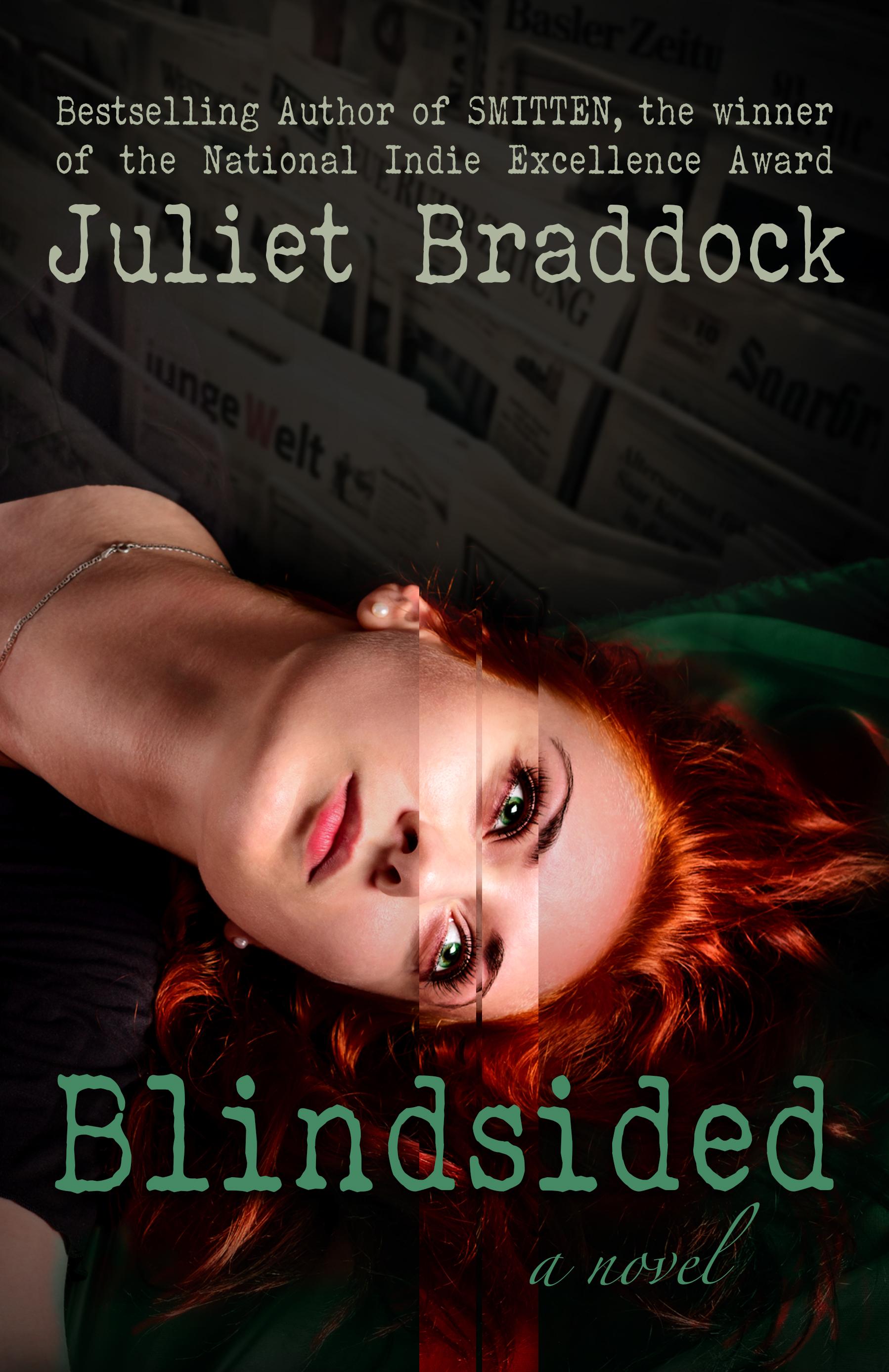 blindsided_front_cover_07_19