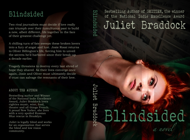 blindsided_full_wrap_07_19